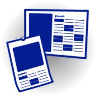 Calendari personalizzabili